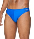Speedo Men's Solar 1 Brief Swimsuit