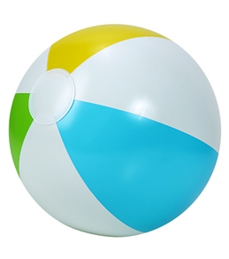 Poolmaster Beach/Pool Ball 16