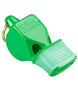 Fox40 Classic CMG Safety Whistle