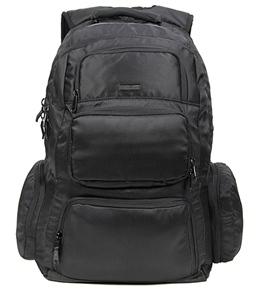 O'Neill Psycho Backpack