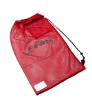 finis-mesh-gear-bag