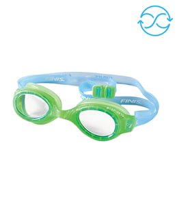 FINIS H2 Jr. Goggle