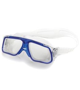 FINIS Jet Stream Goggle