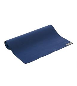 Jade Yoga Voyager Natural Rubber Yoga Mat 68 1 5mm At Swimoutlet Com