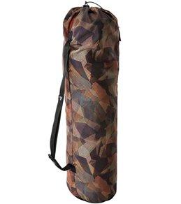 Manduka Journey On The Seeker Yoga Mat Bag At Swimoutlet
