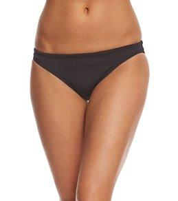 prAna Womens Zuley Bottom Athletic Shorts