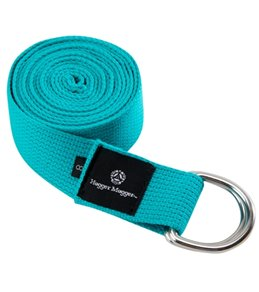 Hugger Mugger Para Rubber Mat Extra Long 78 6 5mm At Swimoutlet Com Free Shipping