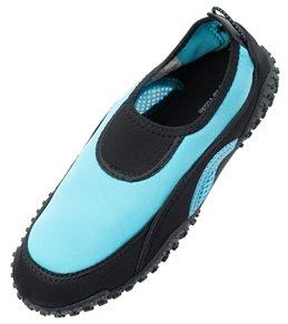 Easy USA Kids Aqua Wave Water Shoes