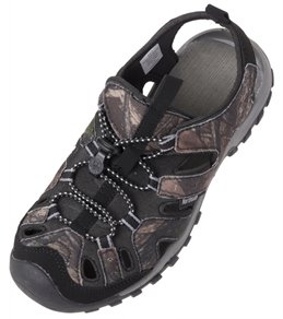 Boys' Water Shoes \u0026 Sandals at