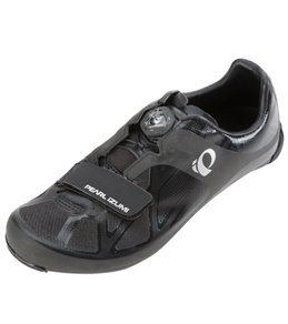 Pearl Izumi Women S Select Rd Iv Cycling Shoes At