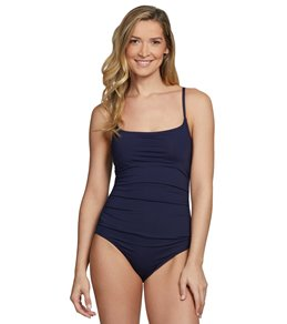 Beloved Shirts Okay Meme One Piece Swimsuit