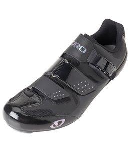 New Giro /'Whynd/' Womens Cycling Mountain Biking Shoes 75/% OFF