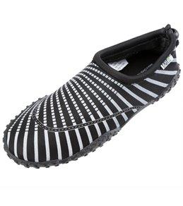 Rockin Footwear Rockin Aqua Bay Foot Water Shoe