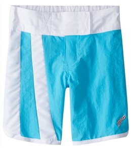 Girls' Board Shorts at SwimOutlet.com