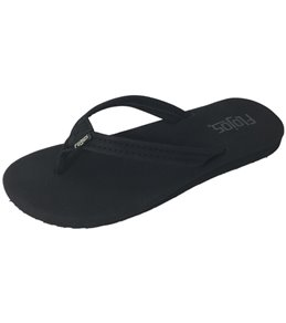 Flojos Women S Fiesta Flip Flop At Swimoutlet Com