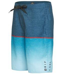 Dakine Mens Stacked Boardshorts
