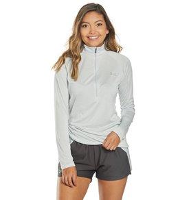 Columbia Sportswear Womens Trail Crush Long Sleeve Top