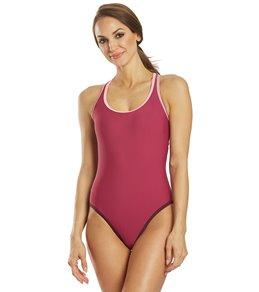 Speedo Womens Aquatic Moderate Ultraback Swimsuit Speedo Men/'s and Women/'s Swimwear 723601