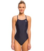 TYR Solid Diamondfit Swimsuit