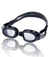 Aqua Sphere Mako Goggle Clear