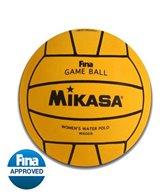 Mikasa Compact Size 4 Water Polo Ball