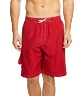 TYR LifeLifeguard Challenger Swim Trunks