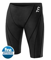 TYR Tracer Light Jammer Tech Suit