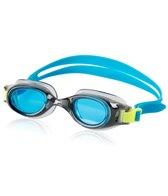 Speedo Hydrospex Classic Jr. Goggle