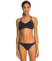 illusions-navy-two-piece-swimsuit-set