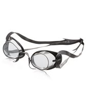 TYR Socket Rocket 2.0 Swim Goggles