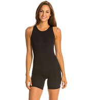 EQ Swimwear Extreme Unitard