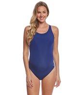 EQ Swimwear Harmony Maternity One Piece