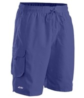 Dolfin Guard Male Board Short