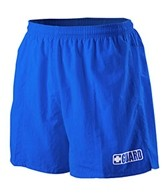 Dolfin LifeLifeguard Male Water Short Swim Trunks