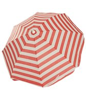Wet Products Cabana Stripe Beach Umbrella