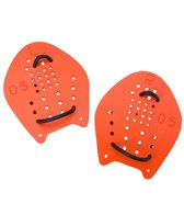 Strokemaker Paddles #0.5 Red