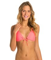body-glove-baby-love-fixed-triangle-bikini-top