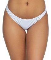 Body Glove Swimwear Smoothies Basic Bikini Bottom