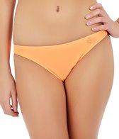Body Glove Basic Bikini Bottom