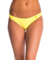 Body Glove Swimwear Smoothies Basic Bikini Bottom