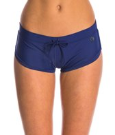 Body Glove Swimwear Smoothies Sidekick Swim Short
