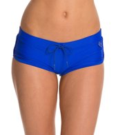 Body Glove Smoothies Sidekick Swim Short