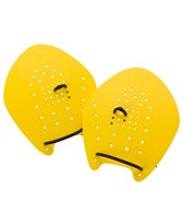 Strokemaker Paddles #5