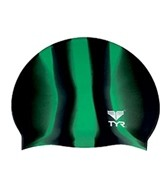 tyr-multi-color-silicone-cap