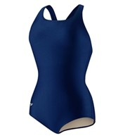 Speedo Ultraback Conservative Plus Size