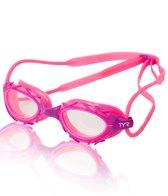 TYR Nest Pro Nano Goggles