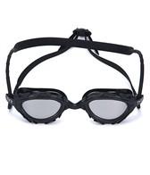 TYR Nest Pro Nano Metallized Goggles