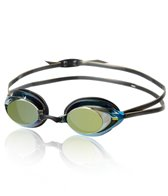 Speedo Vanquisher 2.0 Mirrored Goggle