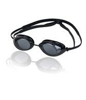 TYR Tracer Racing Goggle