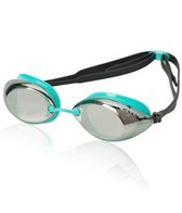 TYR Tracer Femme Racing Metallized Goggle